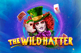 TheWildHatter